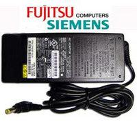 Зарядное устройство для ноутбука FUJITSU 19V3.16A