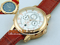 Часы Grand Complications Sky Moon Tourbillion