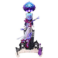 "Monster High ""Бу Йорк, Бу Йорк - Монстрический Мюзикл"" Станция Астрановы - Кукла Астранова"