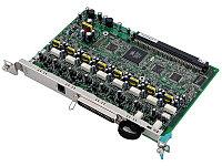 Плата  Panasonic -  KX-TDA0170XJ DHLC8, фото 1