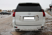 "TOYOTA LAND CRUISER PRADO (150): обвес ""Elford"""