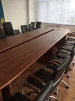 Стол для переговоров МДФ (5000*1500)