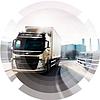 Автомобильные грузоперевозки из Китая в Казахстан, Россию