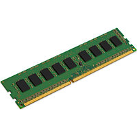 DDR3L Kingston 4 GB 1600MHz@1.35V CL11