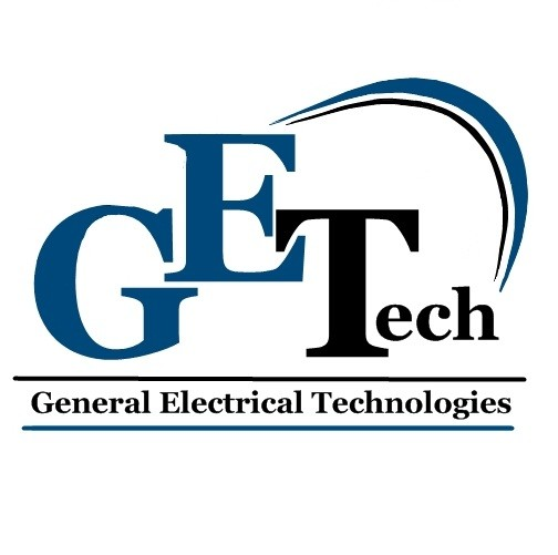 """ТОО «General Electrical Technology"""""""