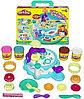 Игрушки Набор пластилина «Фабрика тортиков» Play-Doh от Hasbro