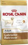 Royal Canin Labrador  Роял Канин Сухой корм для собак породы лабрадор-ретривер, 12 кг, фото 1