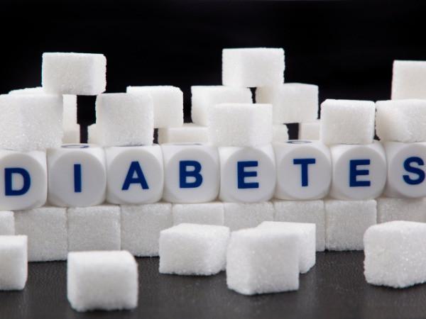 Диабет. Комплекс 1, 3-х месячный курс.