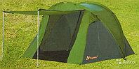 Палатка туристическая 1709 (трехместная)