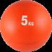 Медбол 5 кг