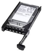 DELL жесткий диск HDD 300GB SAS 6Gbps (400-19324)