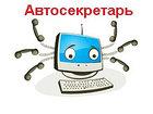 Автосекретарь SpRobot - лицензия на 1 канал, фото 2