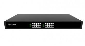 IP Шлюз Yeastar NeoGate TA1600 (16 FXS)