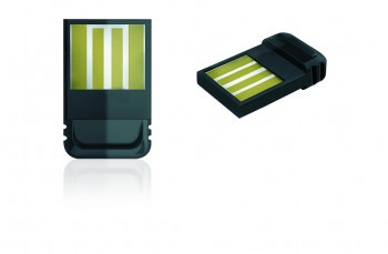Yealink BT40 Bluetooth USB-адаптер