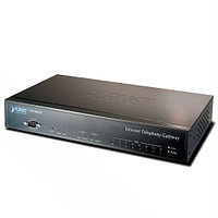 VoIP шлюз  Planet VIP-880FO