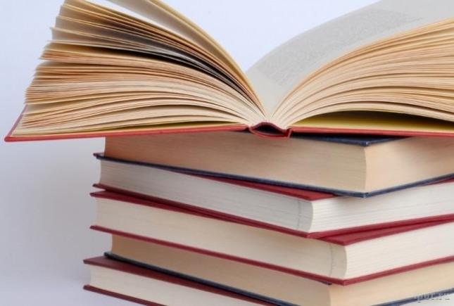Печать книг по индивидуальному заказу