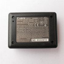 Зарядное устройство на Canon EOS 300D/30D/40D/5D/D30 /D60 (на аккумуляторы BP-511A), фото 3