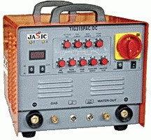 ТIG AC/DC аппараты