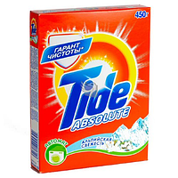TIDE LS ALPINE FRESH 450 GR