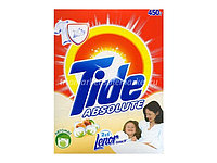 TIDE LS 2IN1 LENOR TOUCH 450 GR
