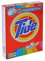 TIDE LS COLOR 450 GR