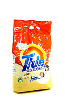 TIDE LS 2IN1 LENOR TOUCH 3 KG