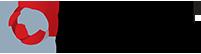 Polycom ? лидер отрасли решений для организации систем совместной работы на основе объединенных коммуникаций. Купить Polycom в Алматы Астане Павлодаре Казахстане