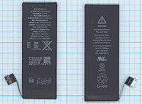 Батарея для Apple iPhone 5S, 3.8V 1560mAh, 616-0721