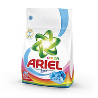 ARIEL LS COLOR TOUCH OF LENOR 3 KG