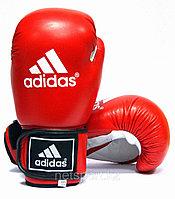 Боксерские перчатки, фото 1