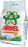 ARIEL CAN LS MOUNTAIN SPRING 6 KG