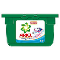 ARIEL LTAB TOUCH OF LENOR 15 CT