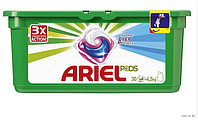 ARIEL LTAB TOUCH OF LENOR 30 CT