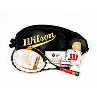 Сумка для теннисных ракеток WILSON, фото 1