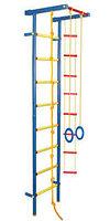 ДСК пристенный 2,20м (вес до 120 кг), фото 1