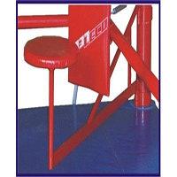 Поворотные сидения на ринг, фото 1