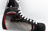 Коньки хоккейные Star Baud 40, фото 1