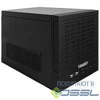 Цифровой видеорегистратор TRASSIR DuoStation AnyIP 32