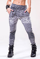 Спортивные штаны Labellamafia - Freeze Sweat Pants