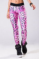 Леггинсы Labellamafia - Pink Ounce Legging