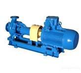 Насос консольный К 100-65-200 с двиг. 30/3000