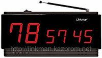 Приемник LM-D302N