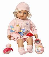 Кукла «Маленькое Солнышко» (Little Sunshine) Zapf Creation