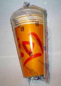 Набор «Drink to Go»