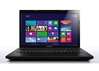 Lenovo B5070/Core i7-4510U/8GB/1TB/AMD M230 1GB/Win 8.1