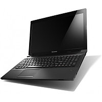 Ноутбук Lenovo B5070 15,6'HD/Core i3-4005U/Ram 4Gb/HDD 1TB/AMD Radeon™ R5 M230 1Gb/Win 8.1