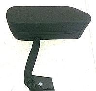 Подлокотник центральный к передним креслам Лада Ларгус, Альмера
