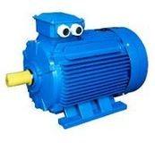 Электродвигатель асинхронный АДМ