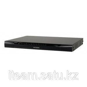 KVM-переключатель ALTUSEN KM0532 матричный 32-портовый 5-консольный