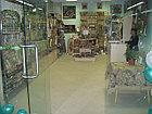 Оборудование для магазинов и бутиков одежды, фото 5